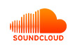 visit Drizzly Music on Soundcloud