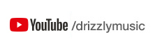 visit Drizzly Music on YouTube