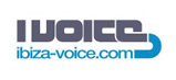 visit Drizzly Music on i-Voice
